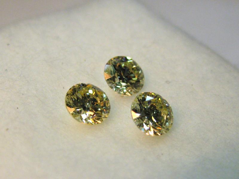 619 бриллианты