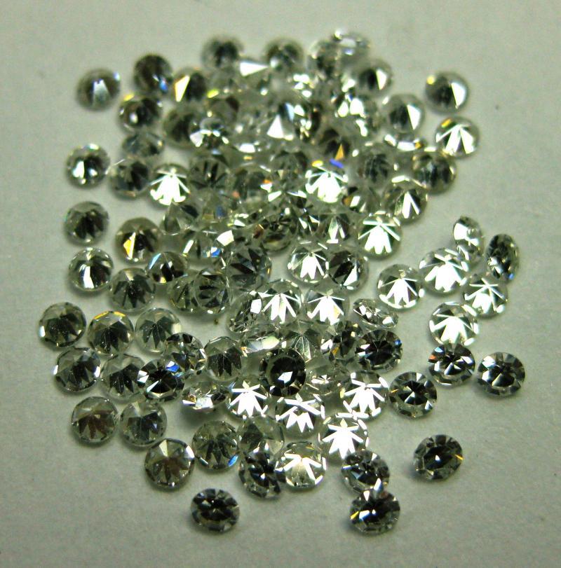 601,1 бриллианты